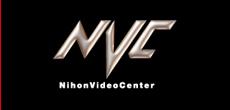 NVC 株式会社日本ビデオセンター